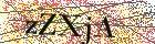 klein Zulu gross Zulu gross X-Ray klein Juliett gross Alfa