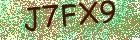 gross Juliett sieben gross Foxtrot gross X-Ray neun