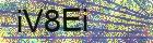 klein India gross Victor acht gross Echo klein India